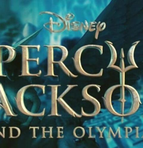 Percy Jackson: tudo o que você precisa saber sobre a nova adaptação!