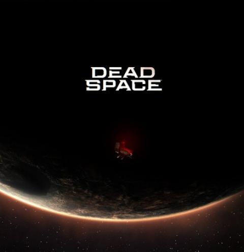 Remake de Dead Space é anunciado