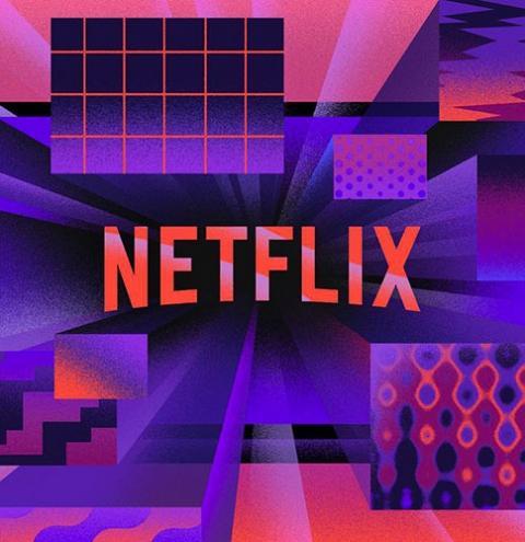 Netflixverso: as novidades da Netflix que vão bem além de filmes e séries
